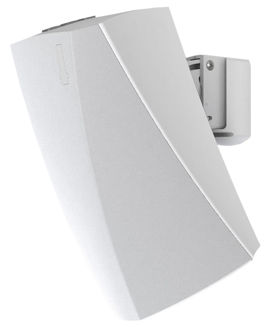 Denon Heos 3 muurbeugel wit SDXH3WM1011