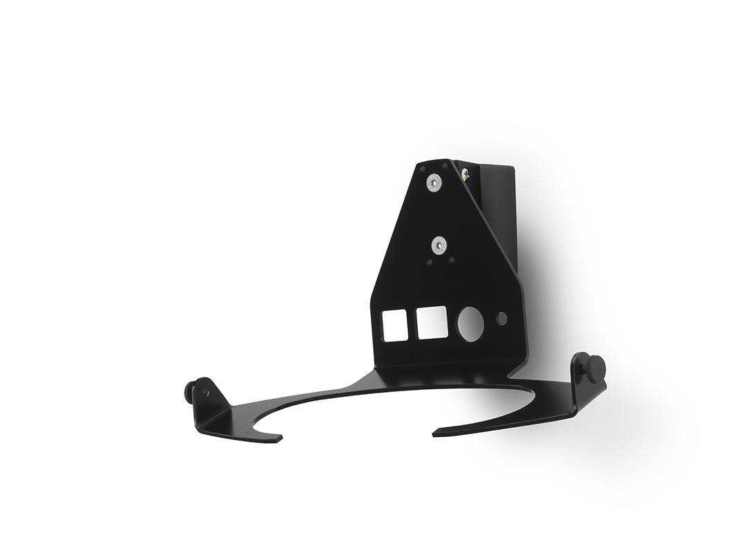 Denon Heos 5 muurbeugel zwart SDXH5WM1021