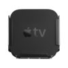 Apple TV muurbeugel SDXATM1021