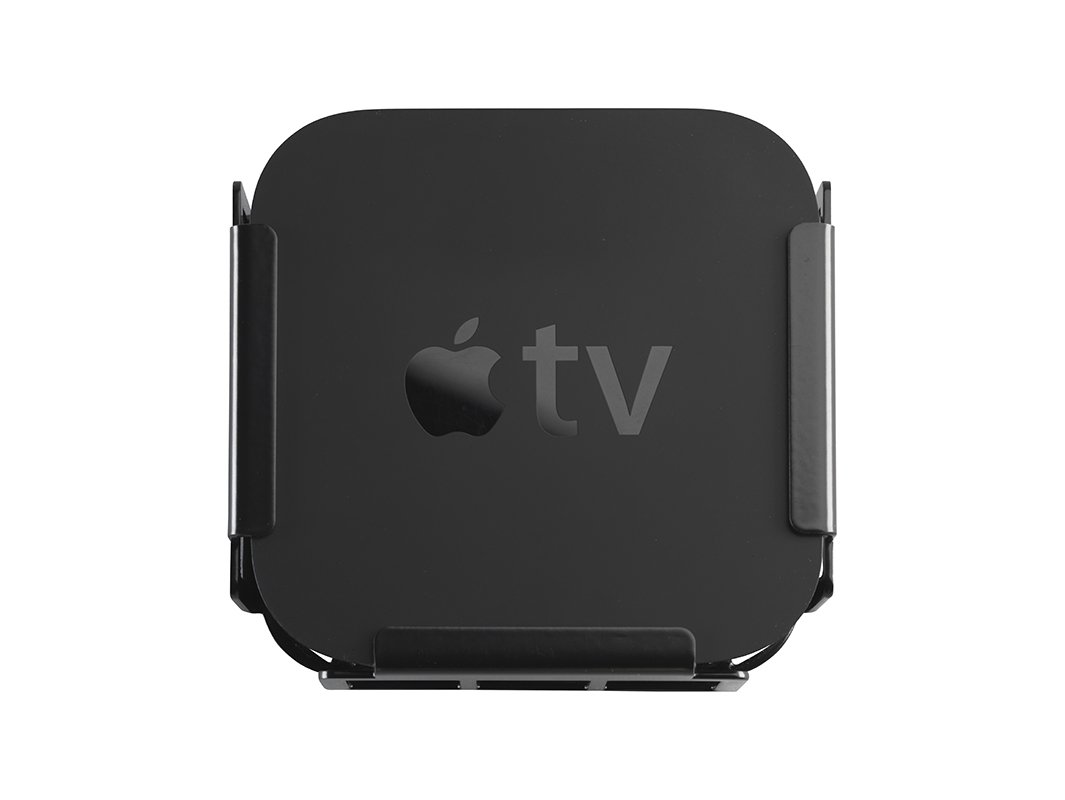 Apple TV muurbeugel SDXATM1021