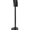 SoundXtra Denon Heos 3 standaard zwart SDXH13FS1021