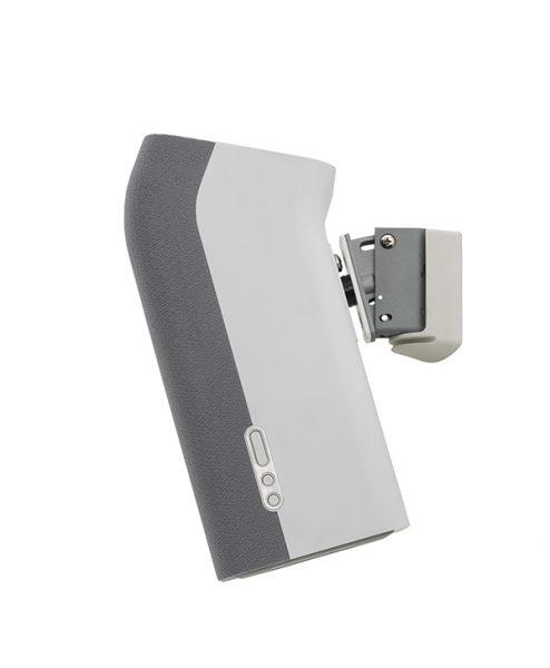 SoundXtra Monitor Audio Airstream S200 muurbeugel wit SDXUNIWM1011