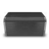 SoundXtra Panasonic ALL3 muurbeugel zwart SDXUNIWM1011