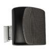 SoundXtra Pure Jongo T2 T4 muurbeugel wit SDXUNIWM1011