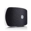 SoundXtra Pure Jongo T2 muurbeugel wit SDXUNIWM1011