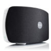 SoundXtra Pure Jongo T4 muurbeugel wit SDXUNIWM1011