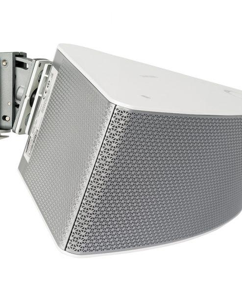 SoundXtra Samsung 351 551 muurbeugel wit SDXUNIWM1011