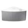 SoundXtra Samsung M3 muurbeugel wit SDXUNIWM1011