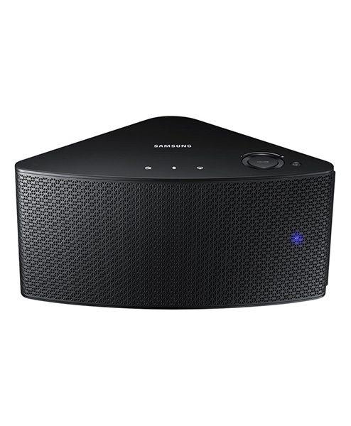 SoundXtra Samsung M3 muurbeugel zwart SDXUNIWM1021