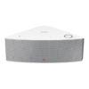 SoundXtra Samsung M5 muurbeugel wit SDXUNIWM1011