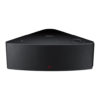 SoundXtra Samsung M5 muurbeugel zwart SDXUNIWM1021