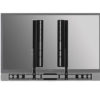 01 DENON HEOS SOUNDBAR TV Mount SDXSBTV1021UK