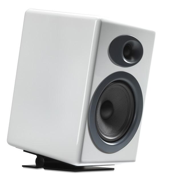Soundxtra Soundtouch 300 Tv Stand Zwart