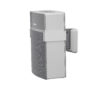 Bose SoundTouch 10 Muurbeugel wit 5