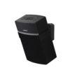 Bose SoundTouch 10 Muurbeugel zwart 1