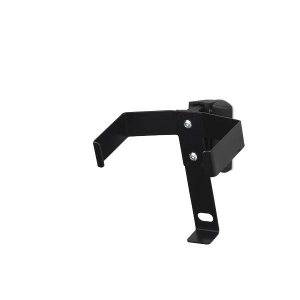 Bose SoundTouch 10 Muurbeugel zwart 10