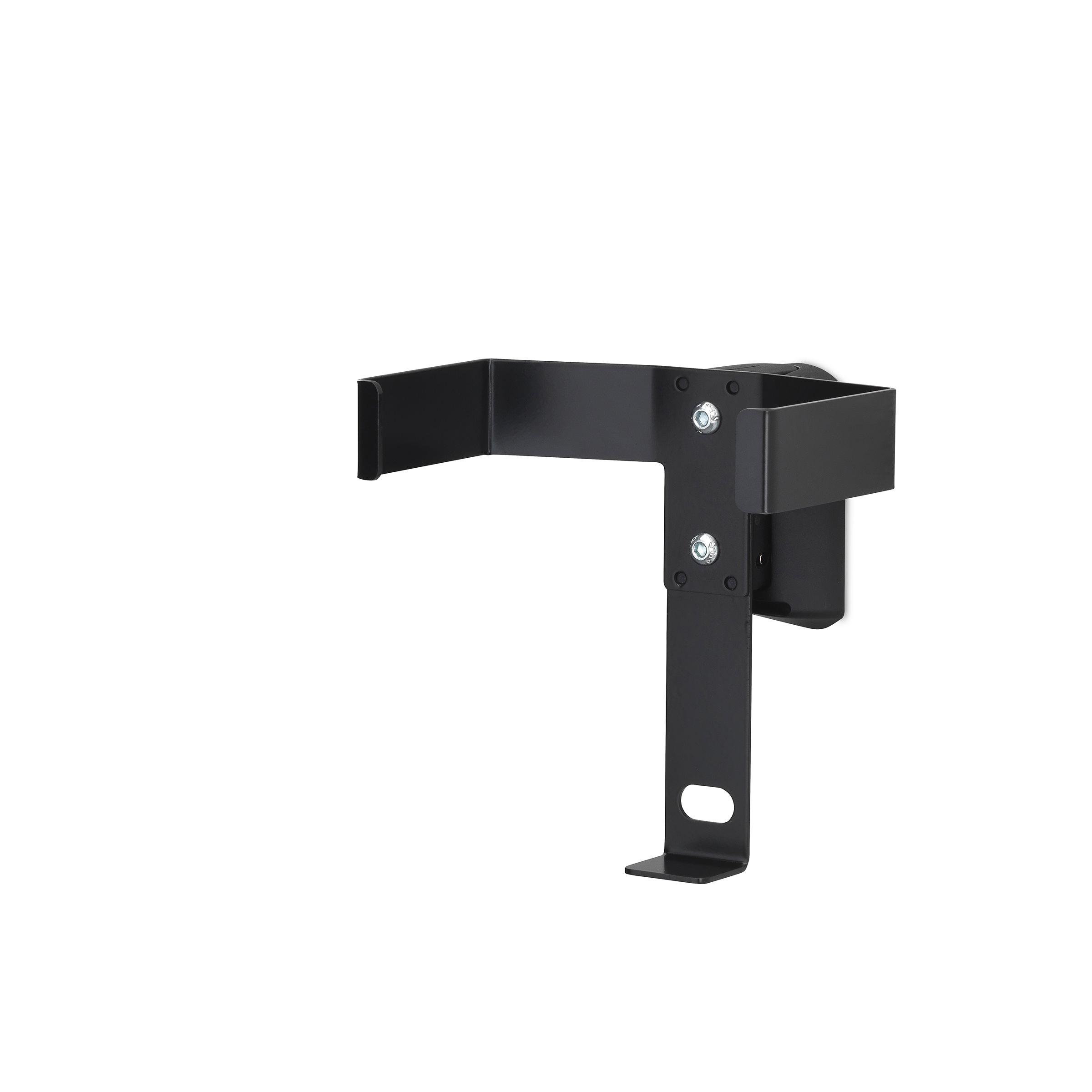 Bose SoundTouch 10 Muurbeugel zwart 11