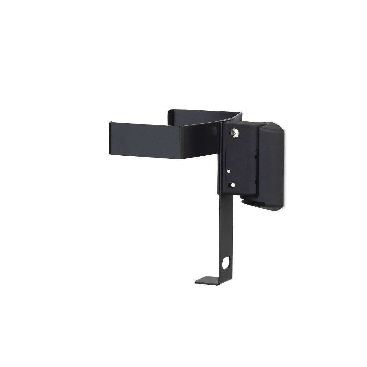 Bose SoundTouch 10 Muurbeugel zwart 13