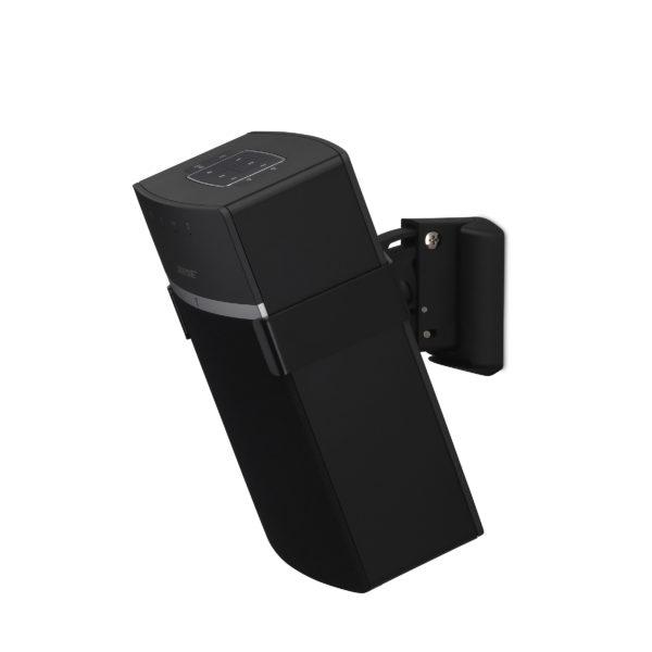 Bose SoundTouch 10 Muurbeugel zwart 2