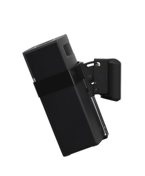Bose SoundTouch 10 Muurbeugel zwart 3