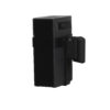 Bose SoundTouch 10 Muurbeugel zwart 4