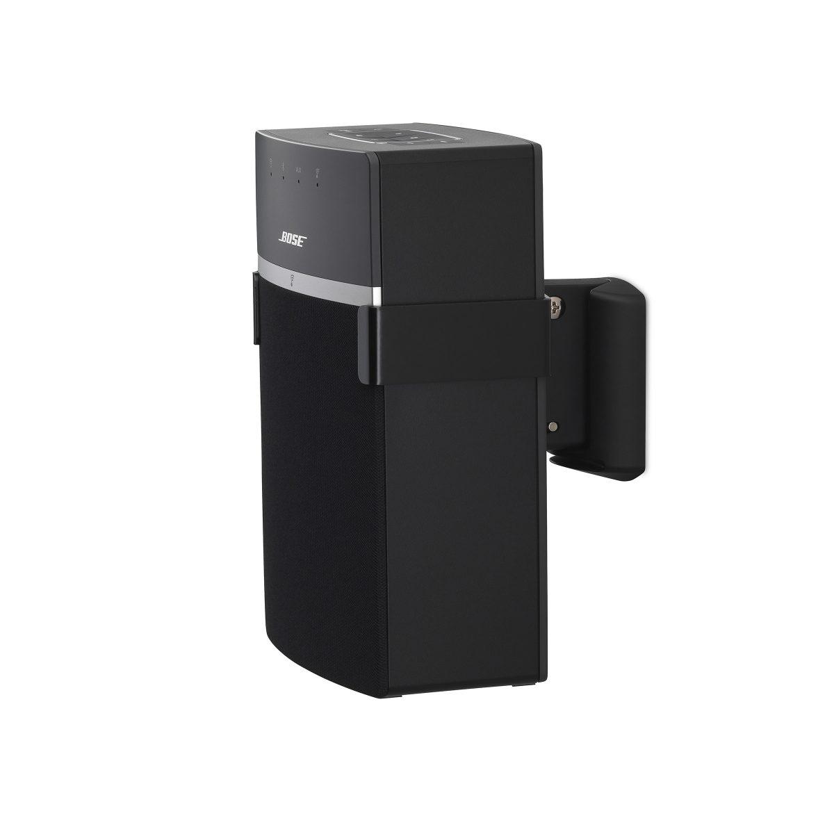 Bose SoundTouch 10 Muurbeugel zwart 6