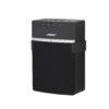 Bose SoundTouch 10 Muurbeugel zwart 7