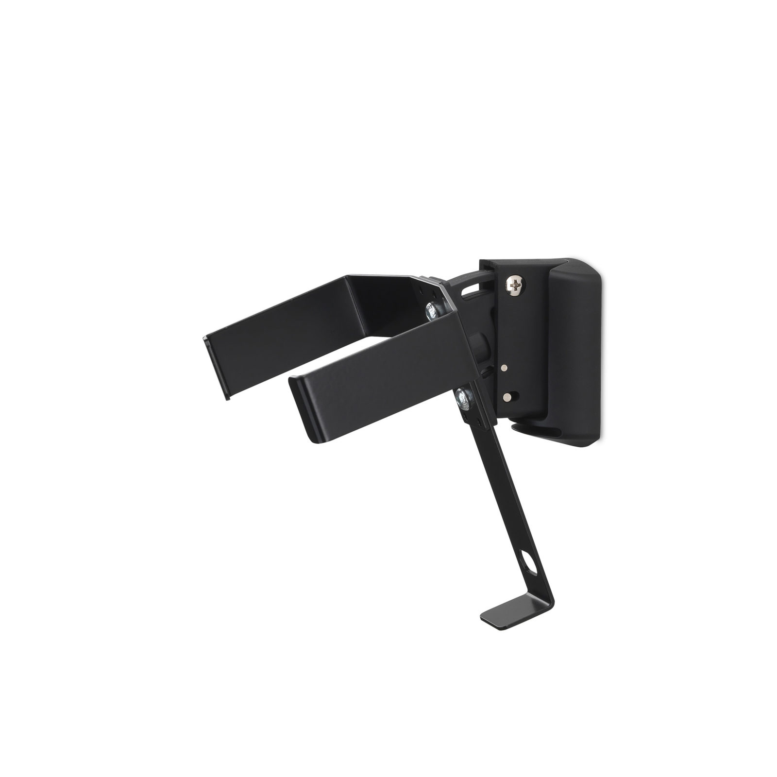 Bose SoundTouch 10 Muurbeugel zwart 8
