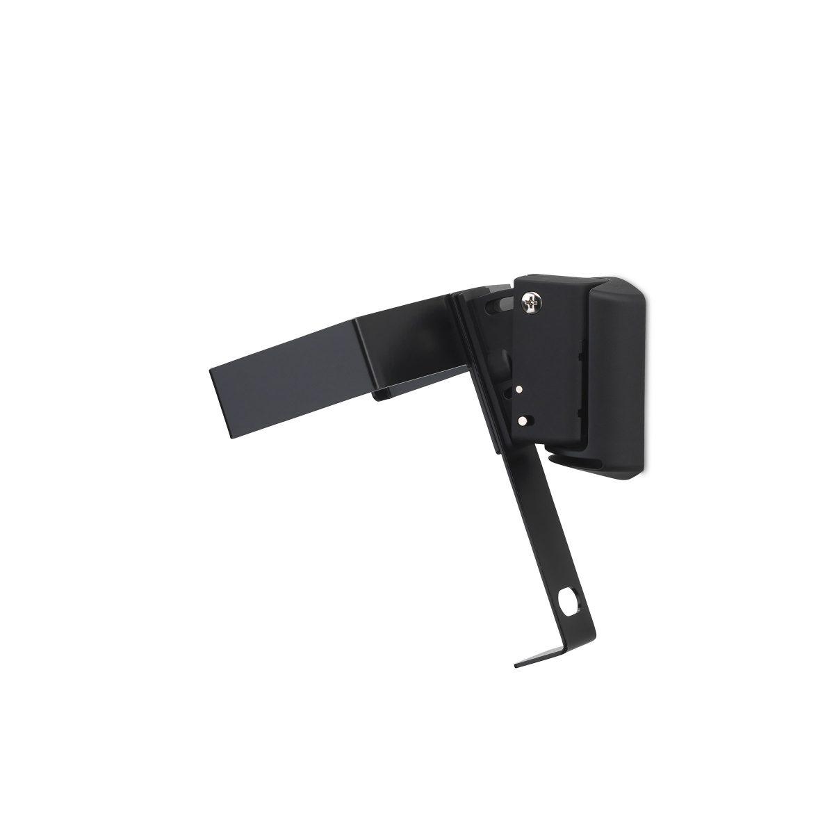Bose SoundTouch 10 Muurbeugel zwart 9