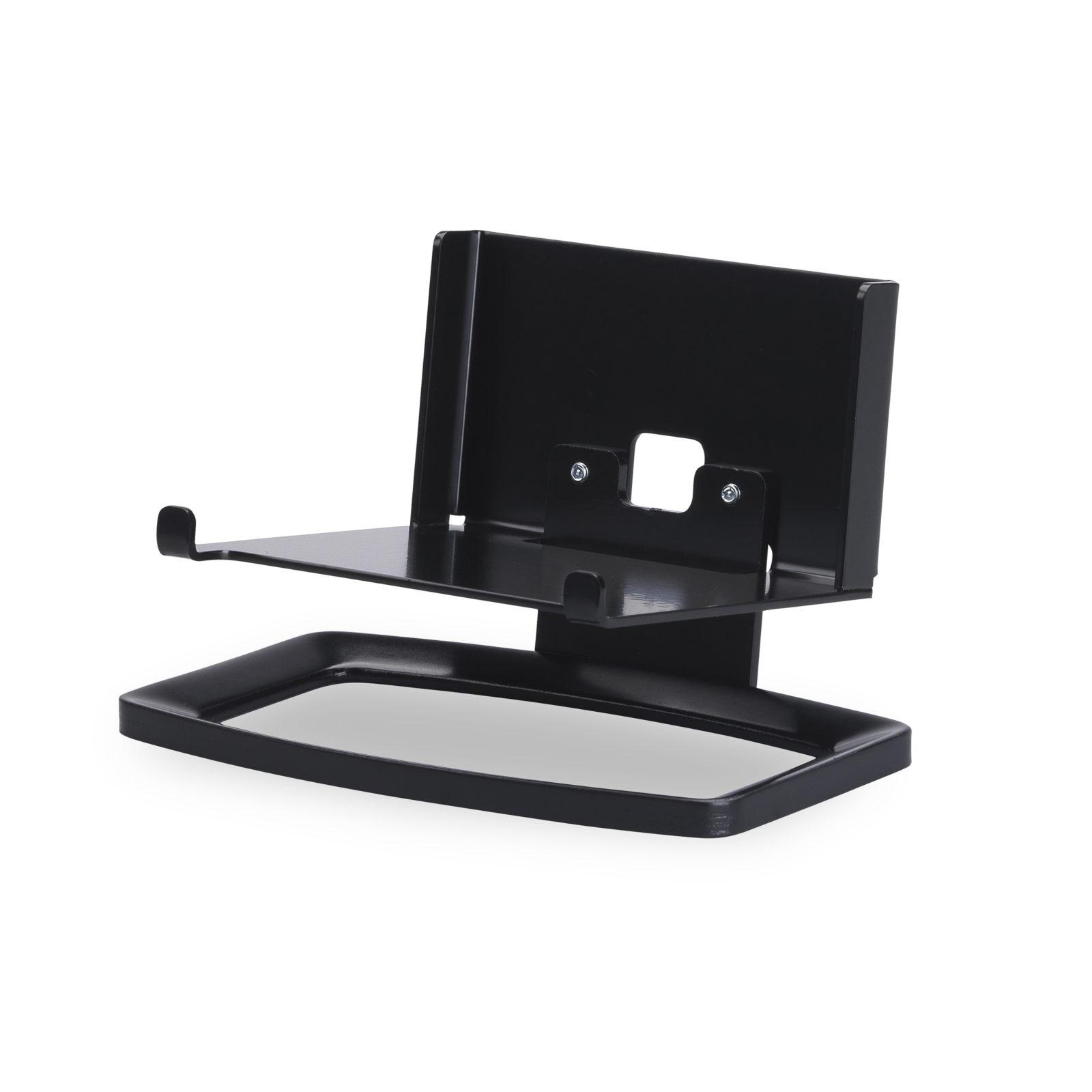 Bose SoundTouch 10 Tafelstandaard zwart 1