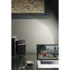 Bose SoundTouch 10 Tafelstandaard zwart 10