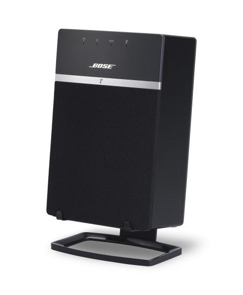 Bose SoundTouch 10 Tafelstandaard zwart 2