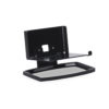 Bose SoundTouch 10 Tafelstandaard zwart 3