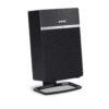 Bose SoundTouch 10 Tafelstandaard zwart 4