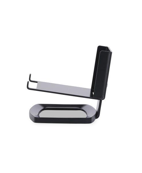Bose SoundTouch 10 Tafelstandaard zwart 5