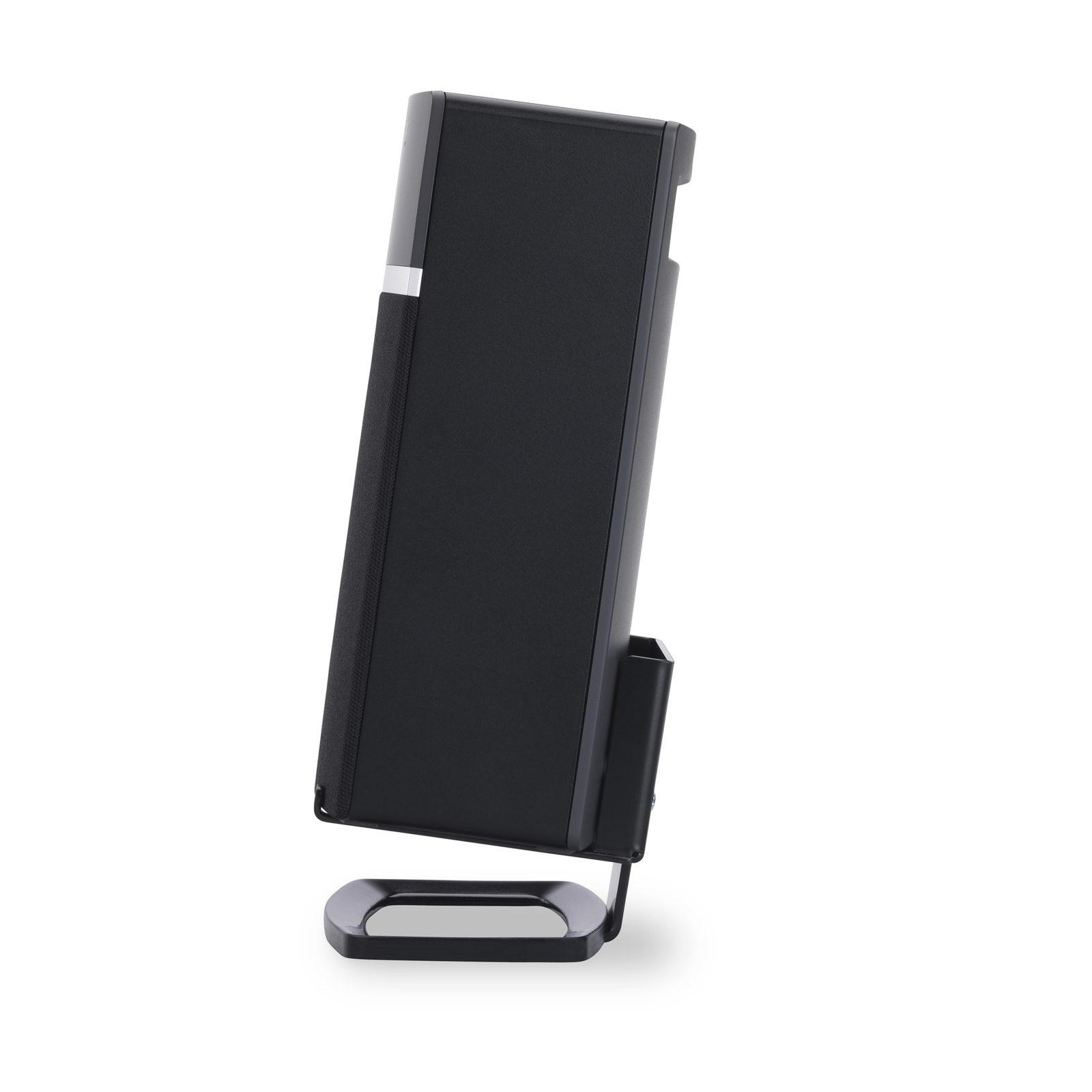 Bose SoundTouch 10 Tafelstandaard zwart 6
