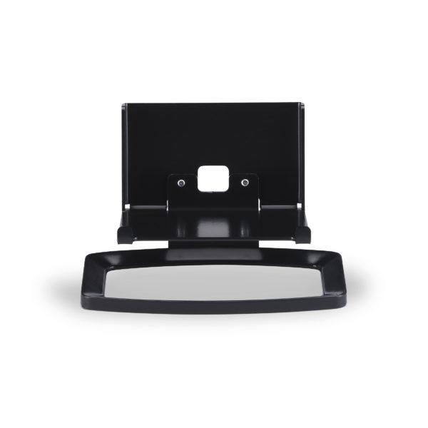Bose SoundTouch 10 Tafelstandaard zwart 7