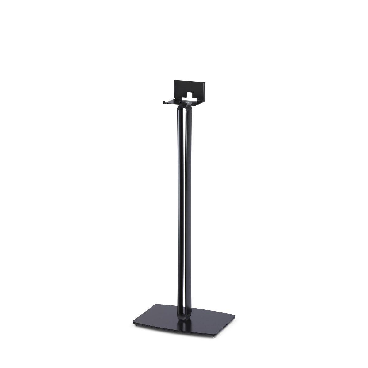 Bose SoundTouch 10 standaard zwart 1