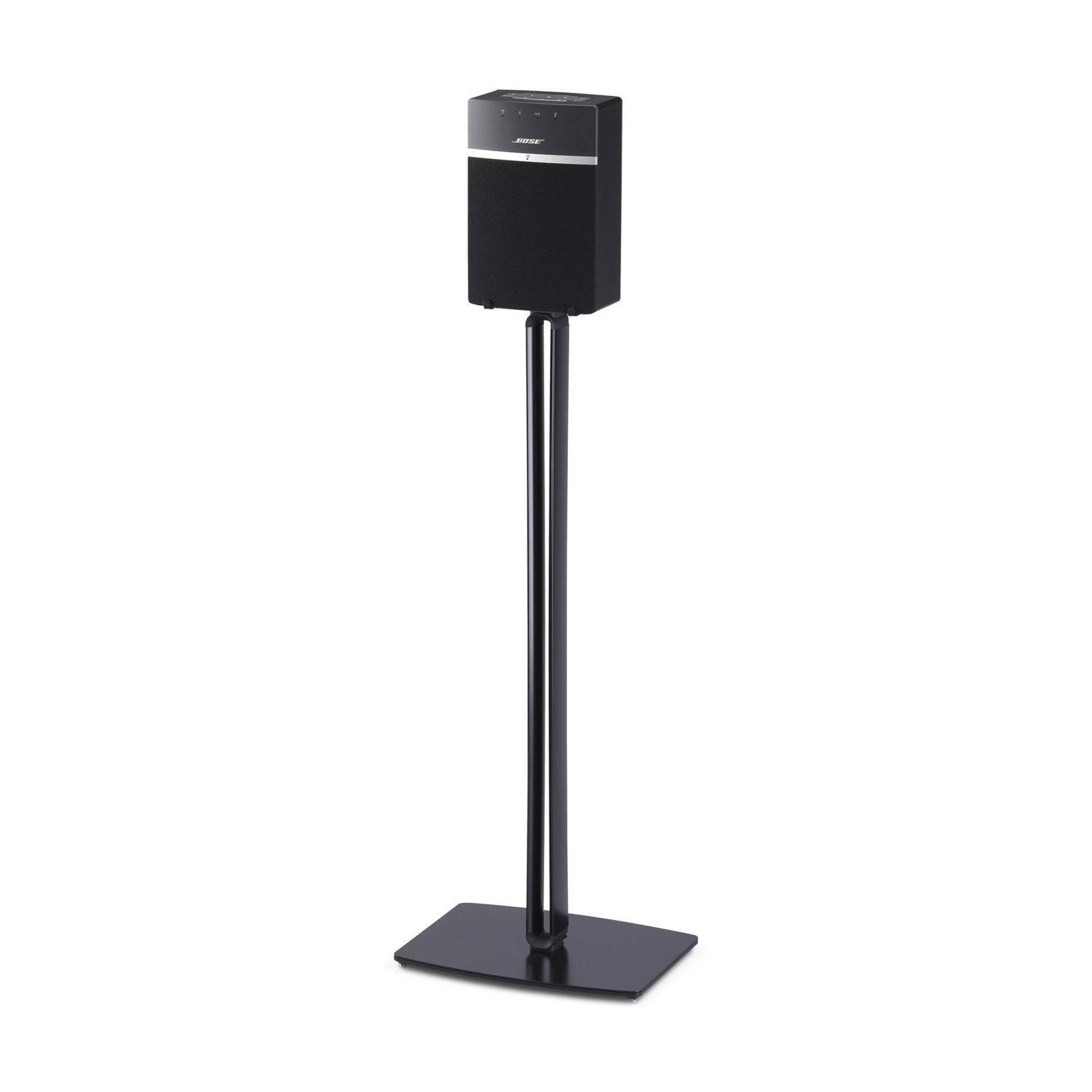 Bose SoundTouch 10 standaard zwart 2