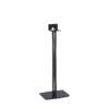 Bose SoundTouch 10 standaard zwart 3