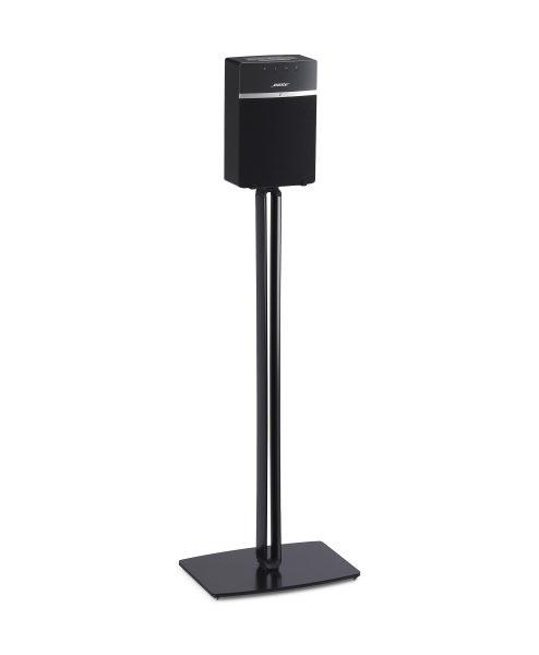 Bose SoundTouch 10 standaard zwart 4