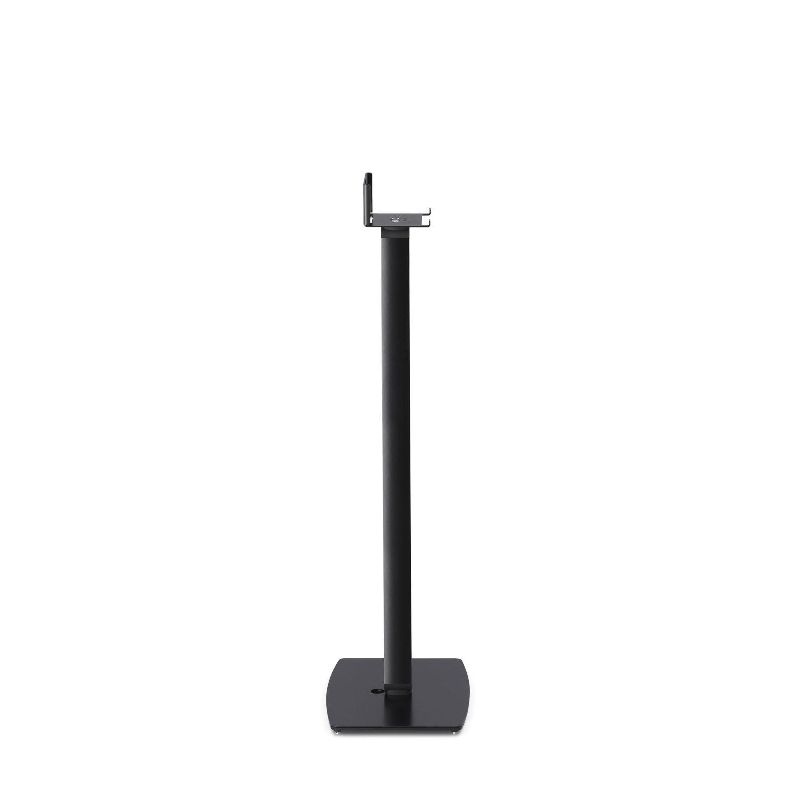 Bose SoundTouch 10 standaard zwart 5
