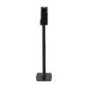 Bose SoundTouch 10 standaard zwart 6