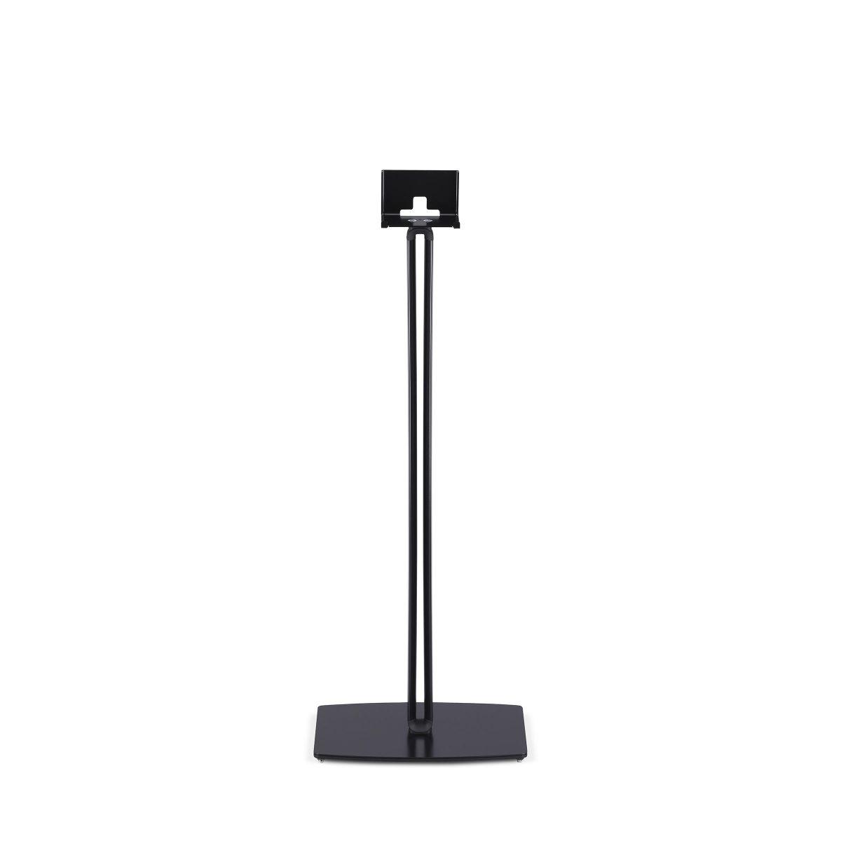Bose SoundTouch 10 standaard zwart 7