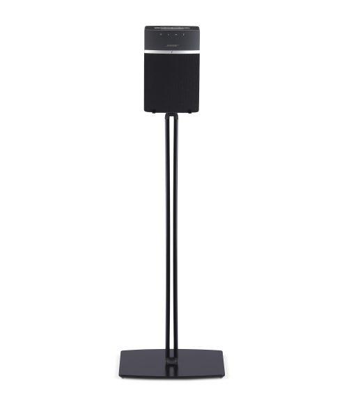 Bose SoundTouch 10 standaard zwart 8