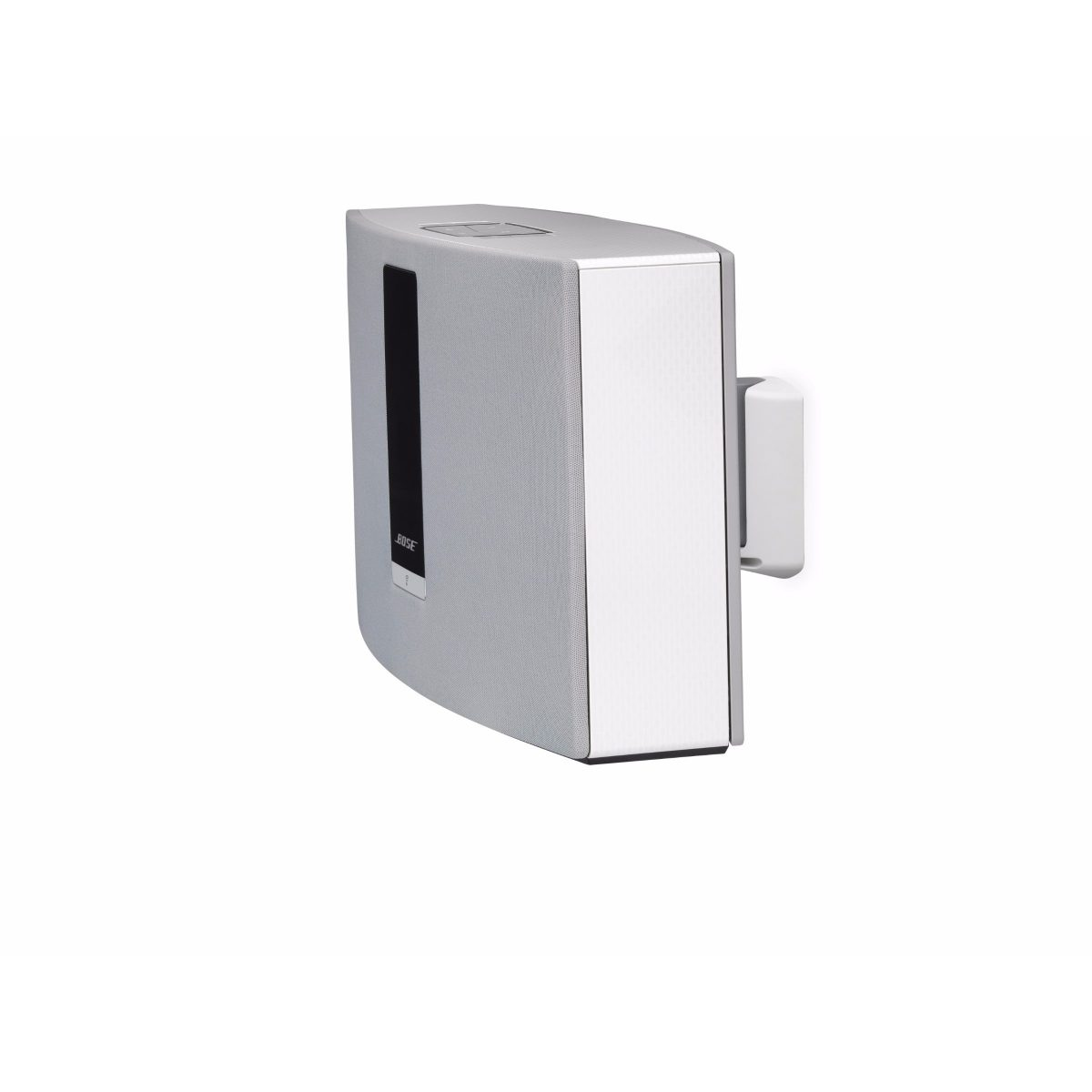 Bose SoundTouch 20 Muurbeugel wit 5