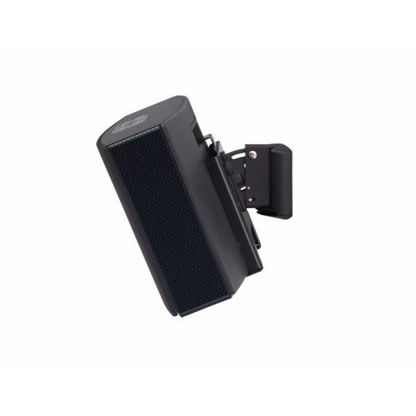 Bose SoundTouch 20 Muurbeugel zwart 10