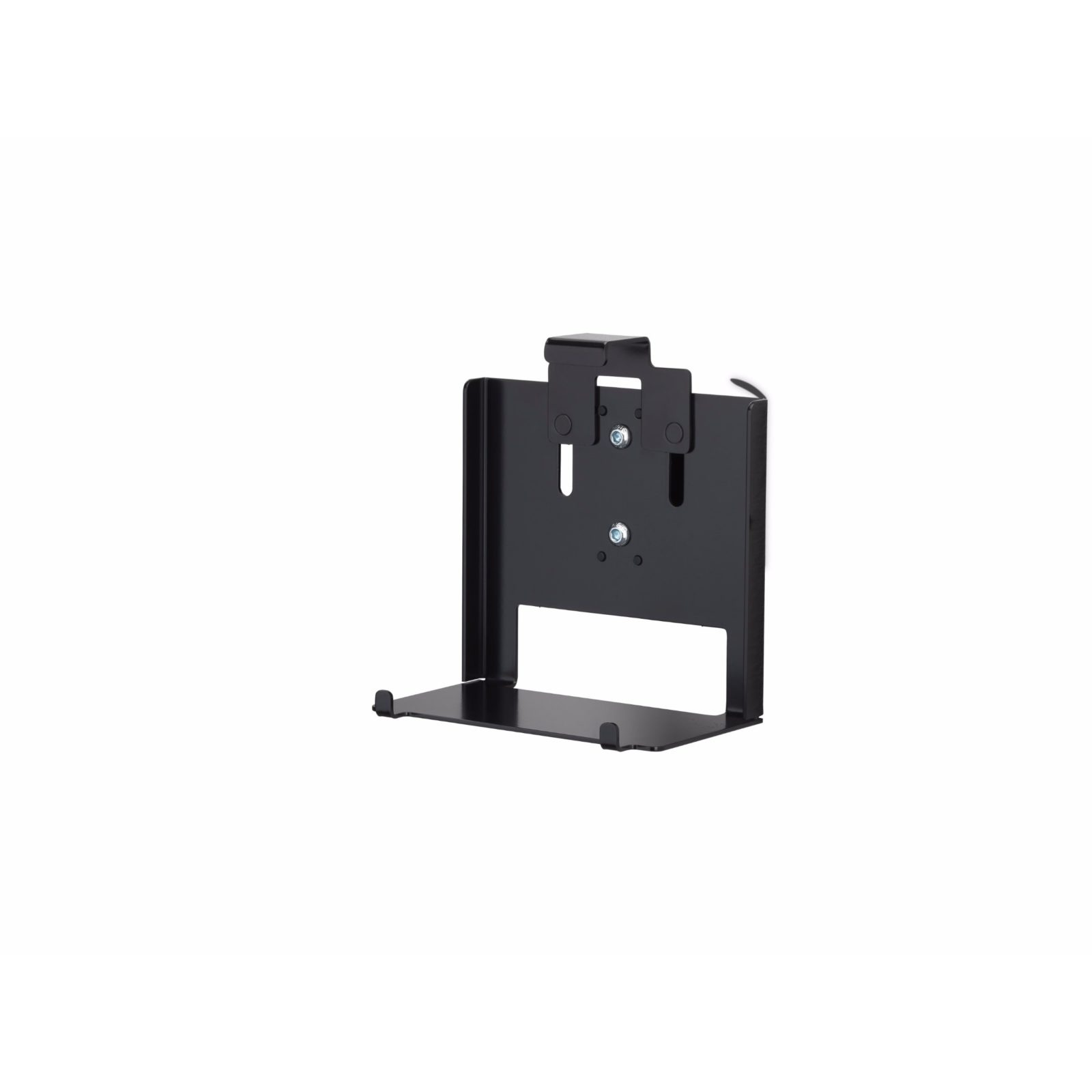Bose SoundTouch 20 Muurbeugel zwart 3