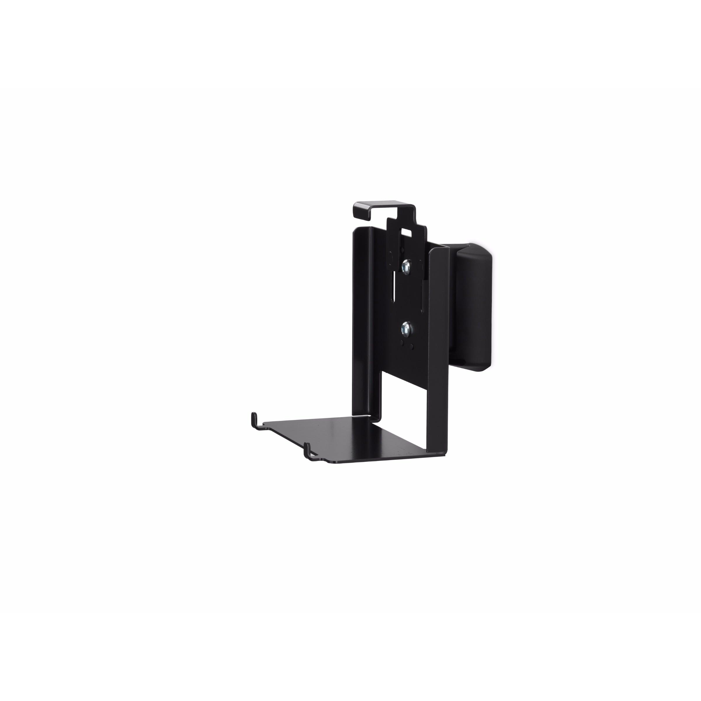 Bose SoundTouch 20 Muurbeugel zwart 5