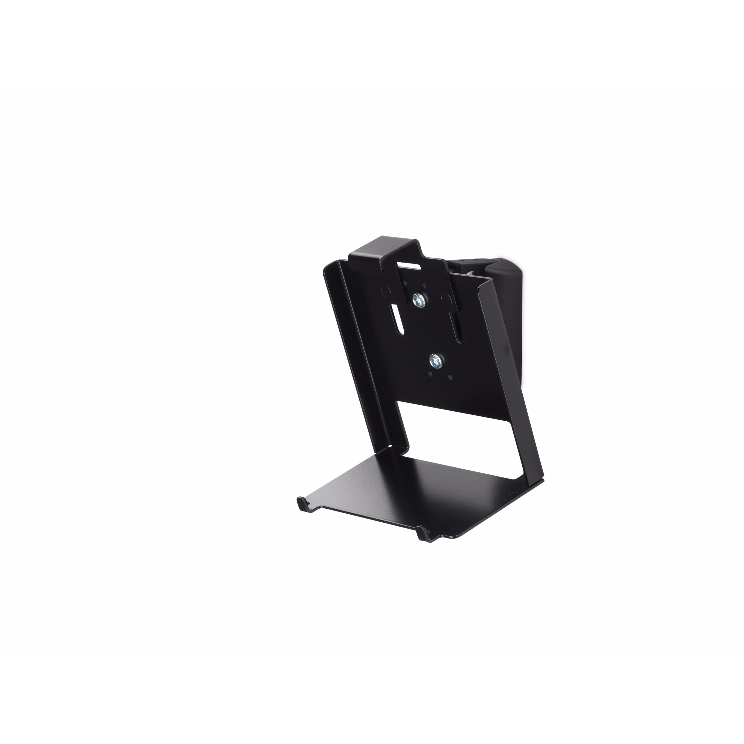 Bose SoundTouch 20 Muurbeugel zwart 6